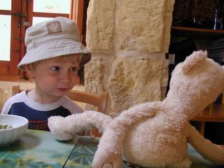 Media_httpphotos1blog_cxcnd