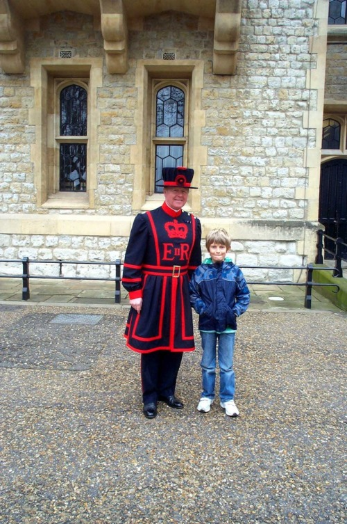 J_and_beefeater