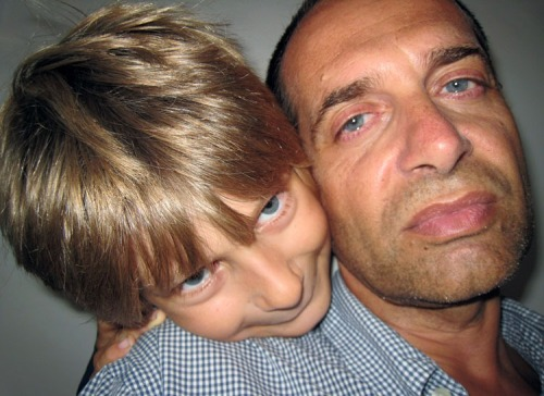 Alex_and_jacob_july_2010